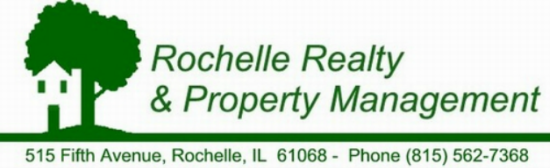 Rochelle Property Management
